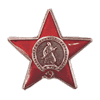 Řád Rudé hvězdy