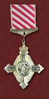 http://www.312raf.com/web/medals/afc.jpg