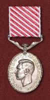 http://www.312raf.com/web/medals/afm.jpg