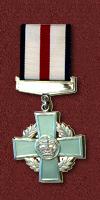 http://www.312raf.com/web/medals/cgc.jpg