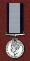 http://www.312raf.com/web/medals/cgm.jpg